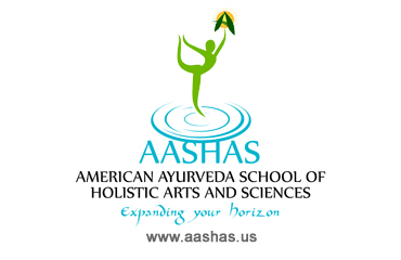 Ayurveda Holistic Health Coach Certification Registration