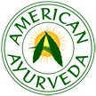 American Ayurveda