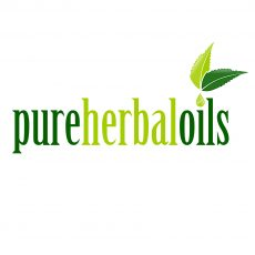 Pure Herbal Oils
